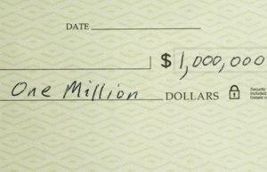 AMS_One_Million