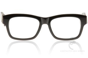 cellulose_acetate_glasses_frame1305153102764