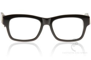cellulose_acetate_glasses_frame1305153102764