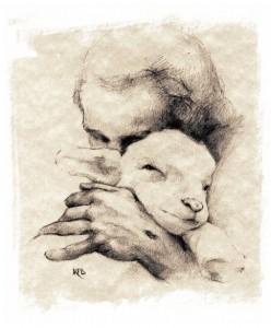 Jesus_Lamb_sketch-248x300
