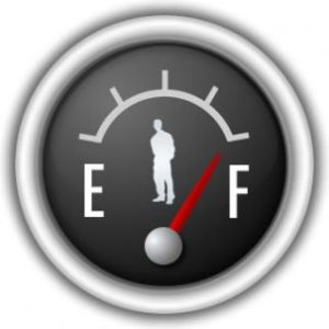 fuel-gauge_100169374_s
