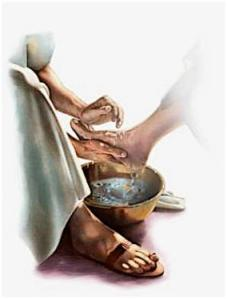 Jesus-washing-feet-12