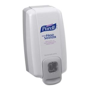 Purell_Hand_Sanitizer_Dispenser
