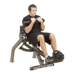 body-solid-gab350-commercial-semi-recumbent-dual-ab-bench-1