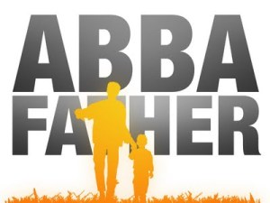 abba-father_t_nv