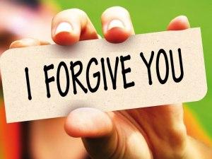 Forgive1---Copy