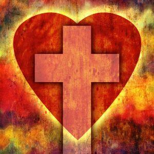 heart-of-worship