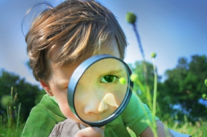 Boy-with-Magnifying-glass-2