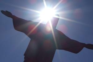 christ-the-redeemer-light-back