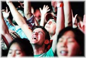 passion_worship
