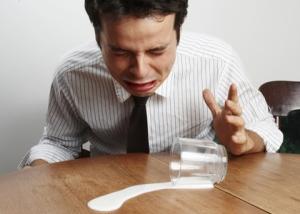cry-over-spilt-milk