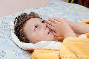girl-praying-20341558