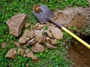 rocky_soil