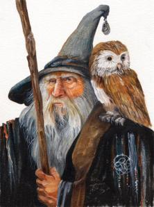 wise-wizard-j-w-baker