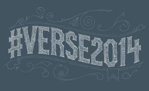 verse2014
