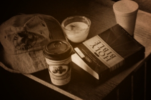 590373591_bible-and-coffee11