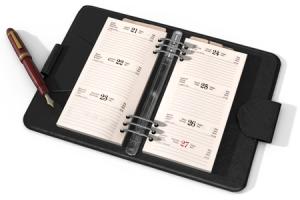 schedule_clipart 450x300
