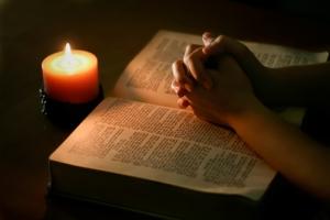 prayer-and-meditation