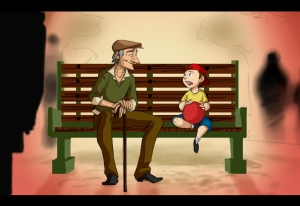 the_little_boy_and_the_old_man_by_crispy_gypsy